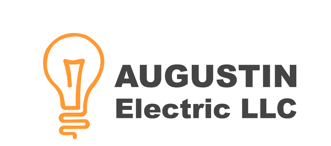 Augustine Electric LLC